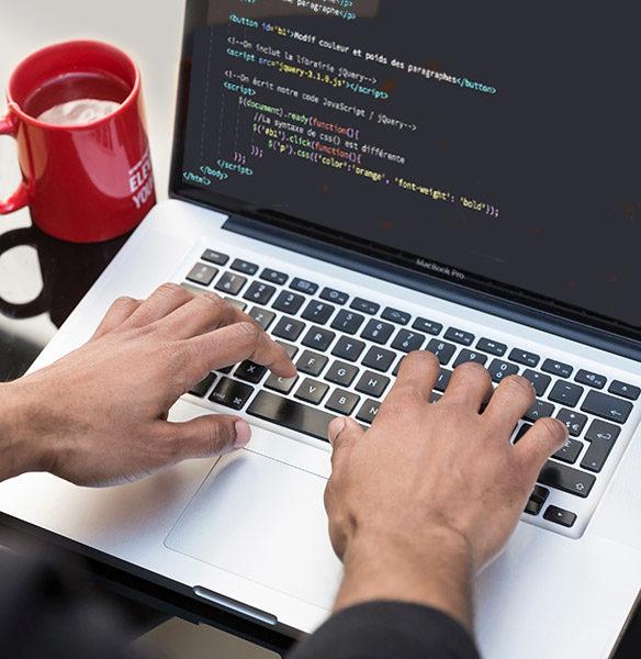 FNL-ONLINE-MARKETING-Webentwicklung