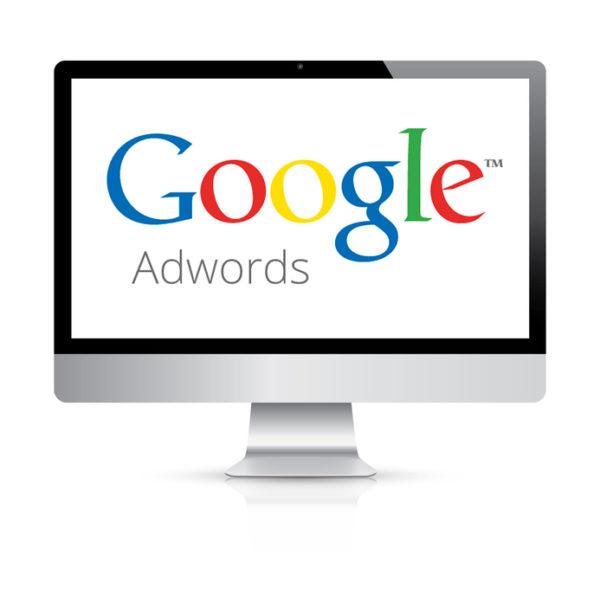 Publicité sur Google Ads : votre raccourci vers la première page !